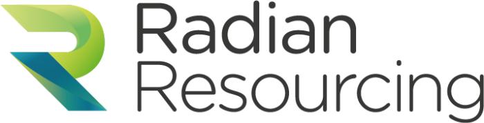 Radian Resourcing